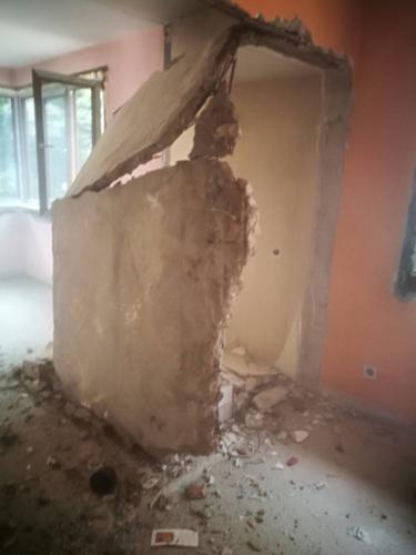кърти-бетон-апартамент