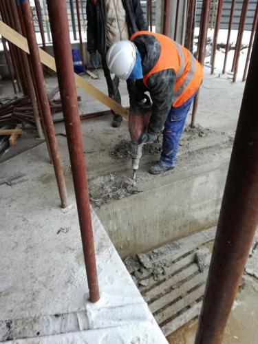 къртене на бетон-3
