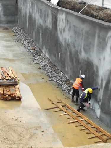 къртене на бетон-4